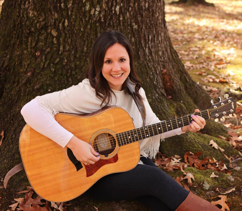 Abbie Strauss Memphis, TN   abbies@timemphis.org