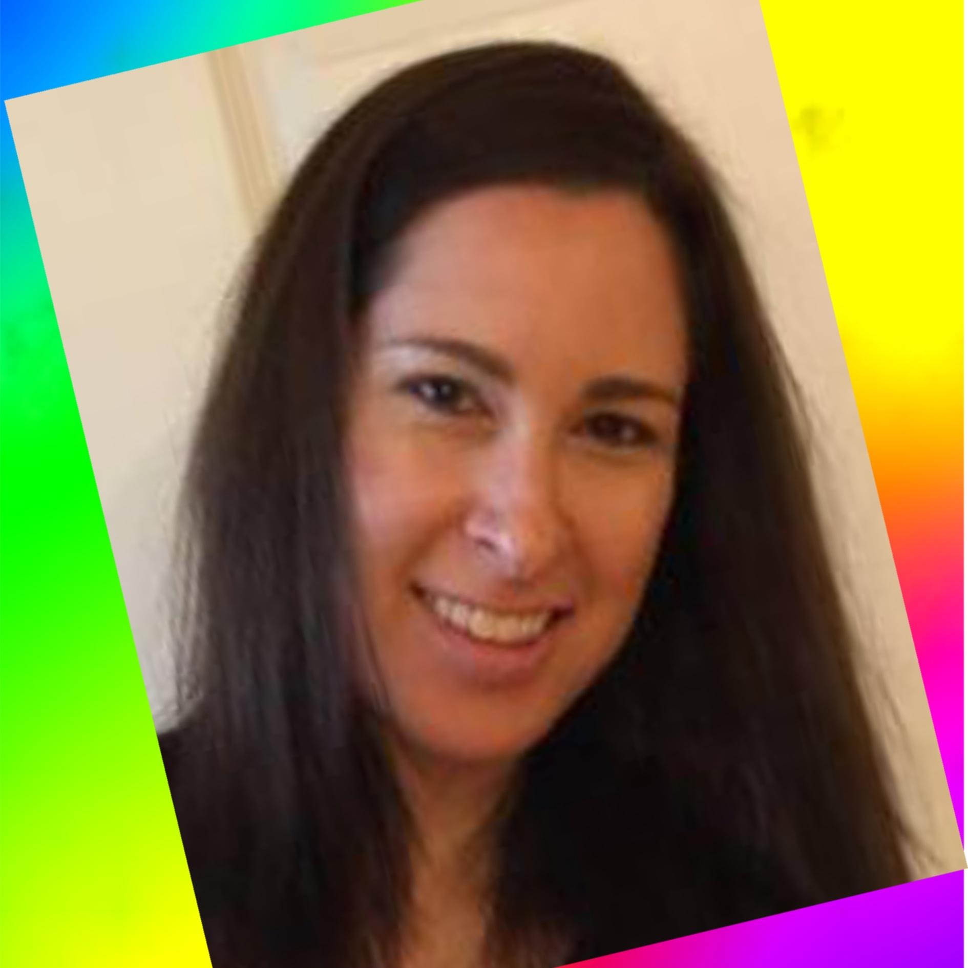 Sara Sebrow Smith Washington, D.C.   sabistrow@hotmail.com