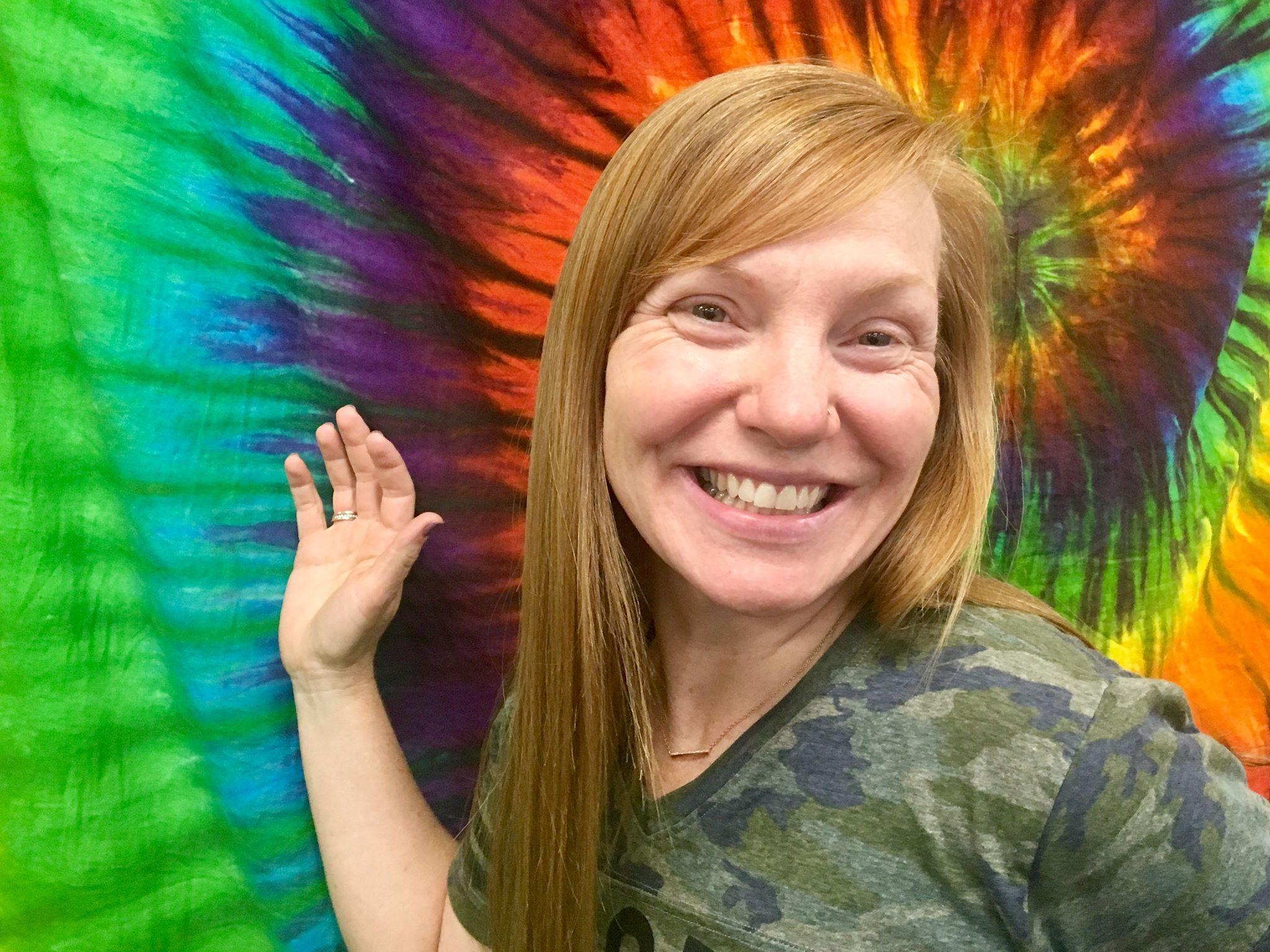 Tamara Reese Denver, CO   oiler02@gmail.com