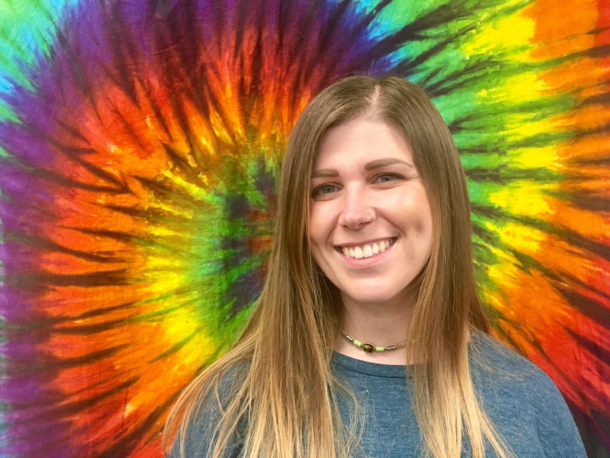 Lindsay Marentette Denver, CO   lindsaym@emanuelps.org