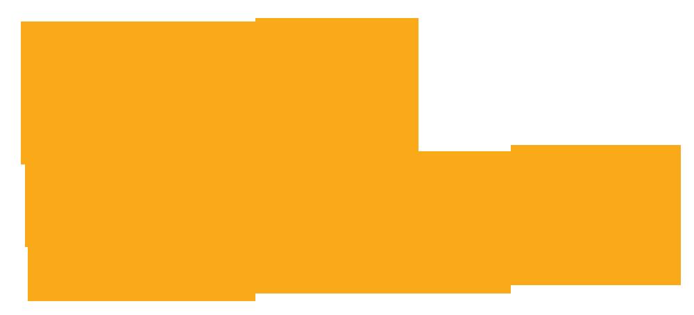 LB-Logo-Layered.png