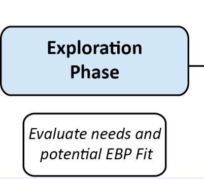 Exploration blue graphic.JPG