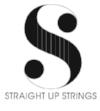 Straighupstrings.jpg