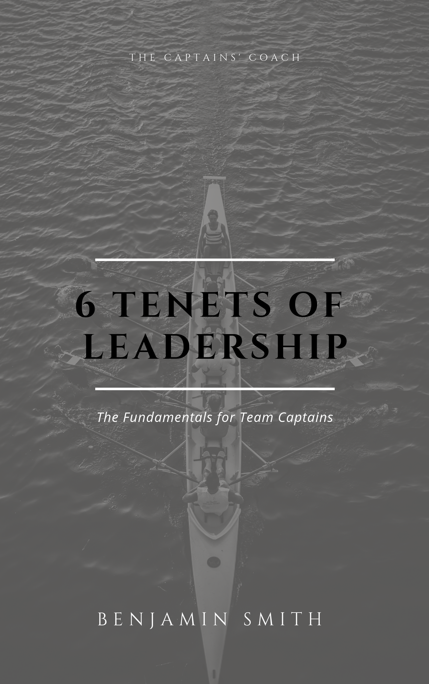 6 Tenets of leadership.png