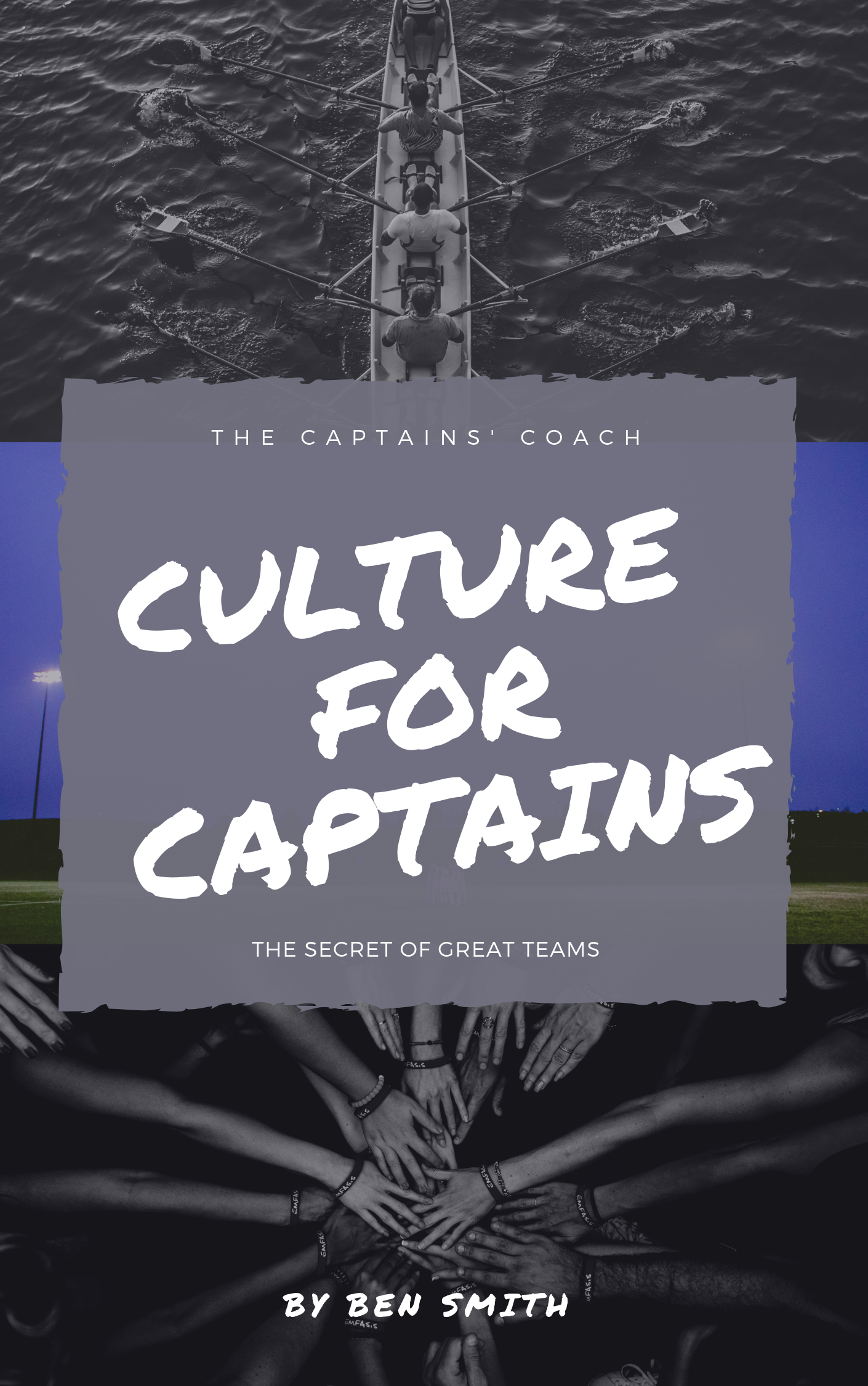 Culture For Captains.png
