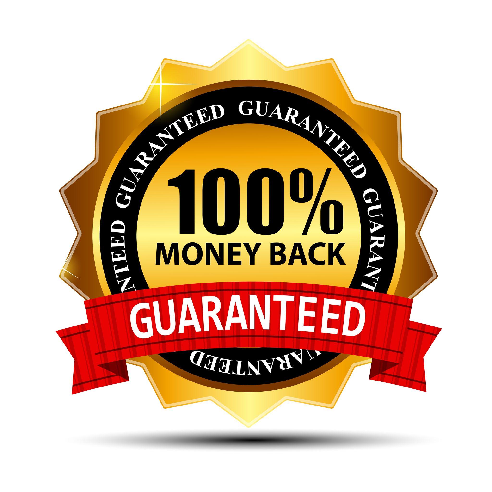 guarantee1.jpg