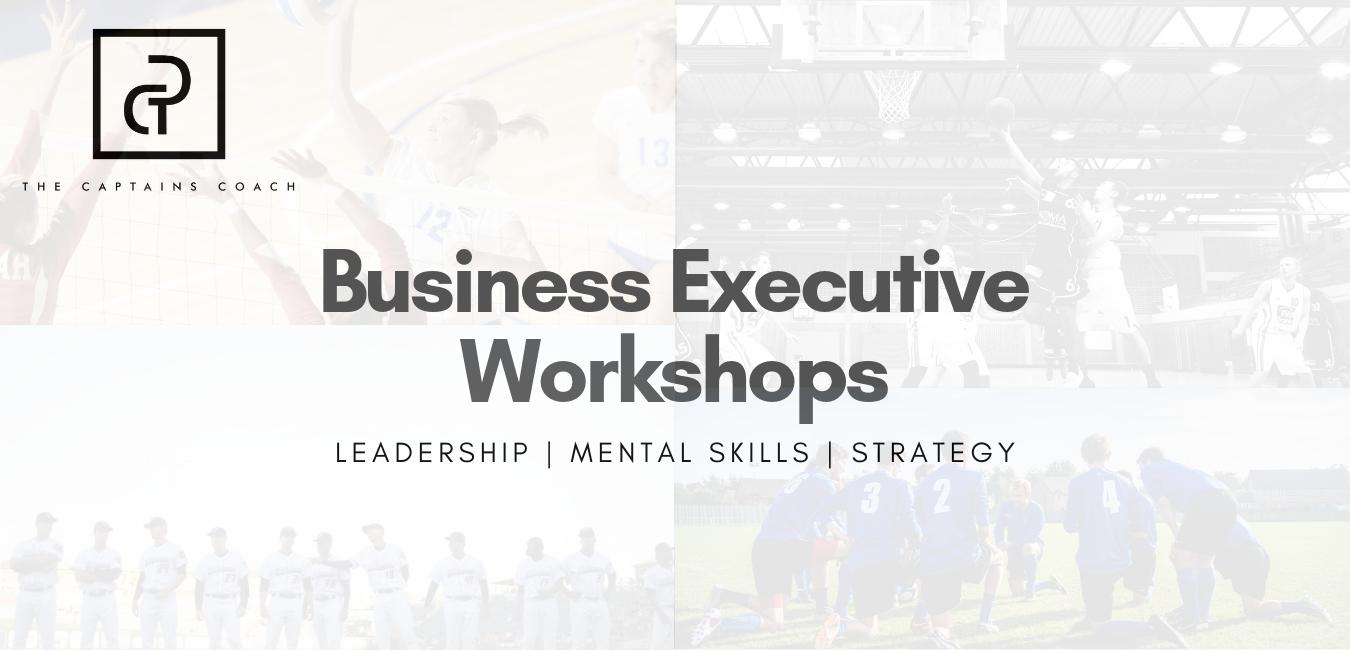 Business executive workshops.png