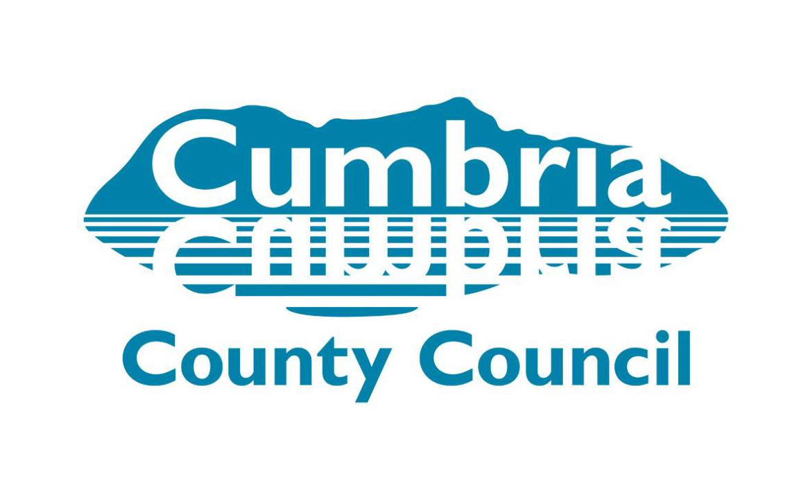 Cumbria-County-Council at Moorclose Community Centre.jpg