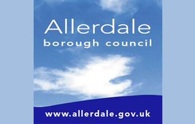 Allerdale Borough Council at Moorclose Community Centre.jpg