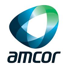 Amcor at Moorclose Community Centre.jpg