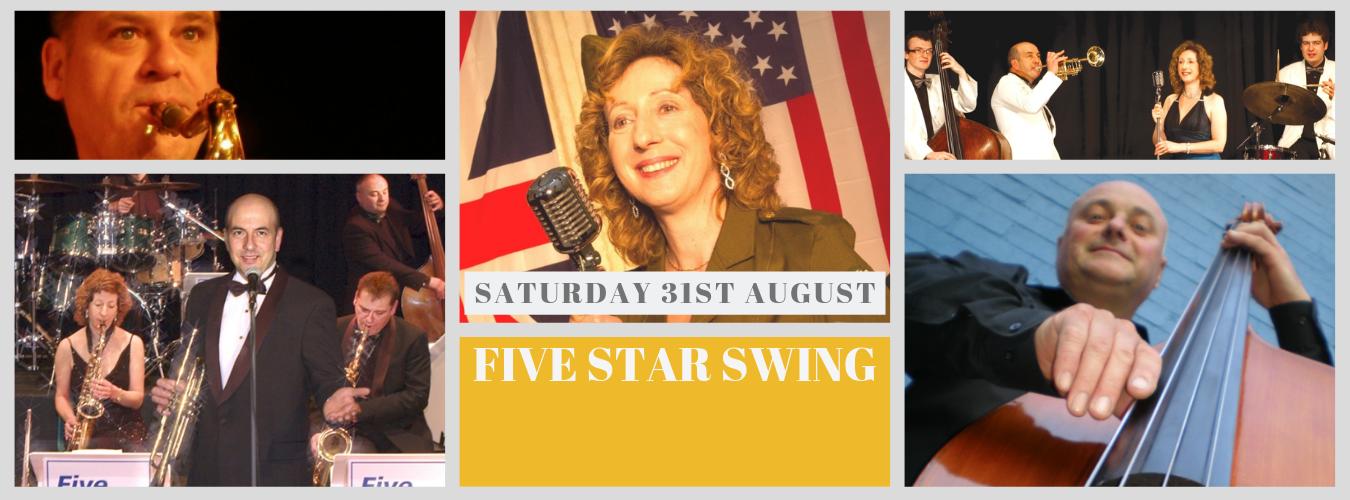 MCC Five Star Swing Website Banner.png