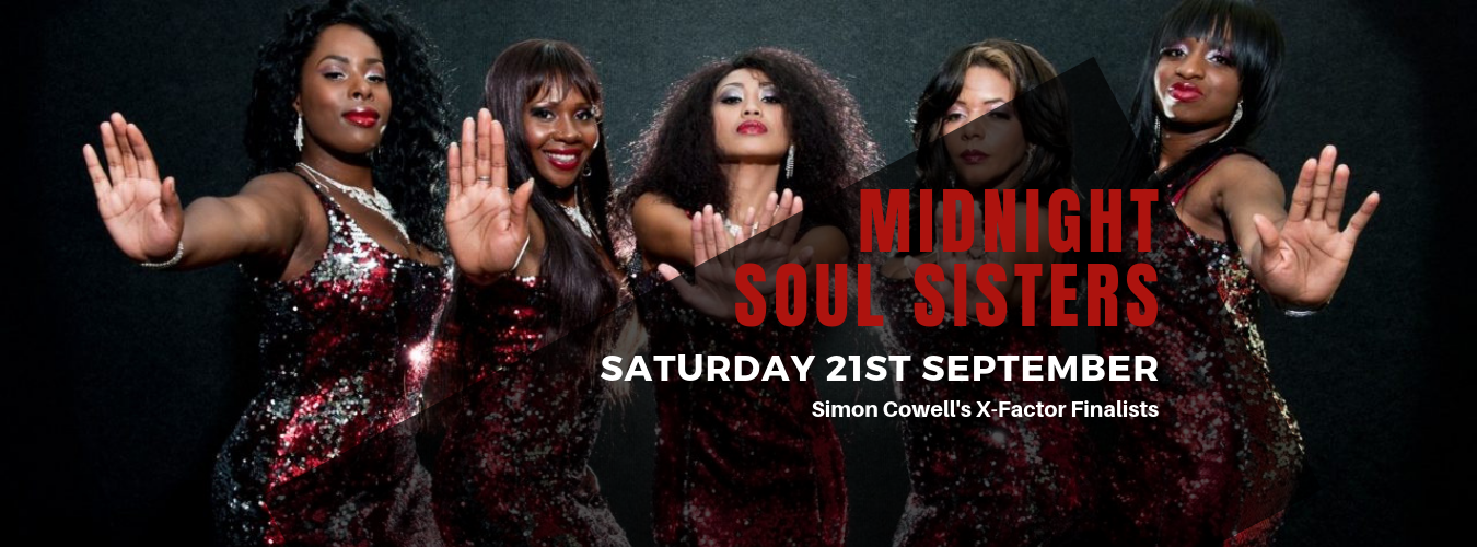 MCC Midnight Soul Sisters Website Banner.png
