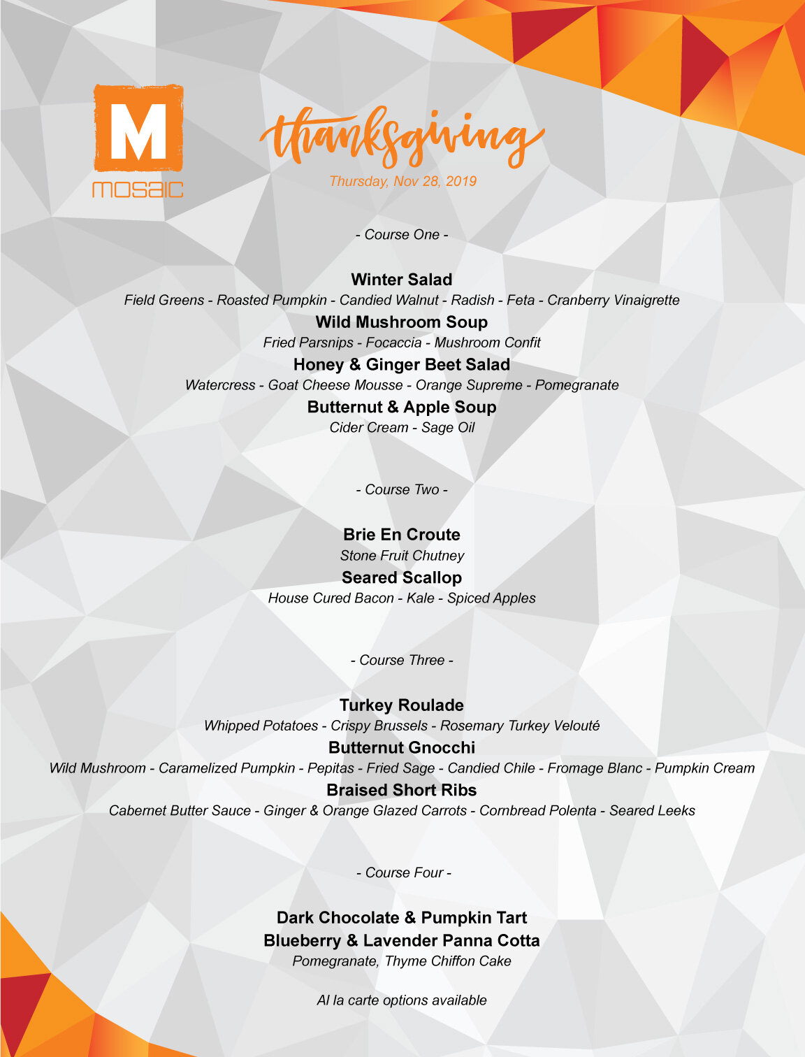 2019_Mosaic_Thanksgiving_Menu_Adult.jpg
