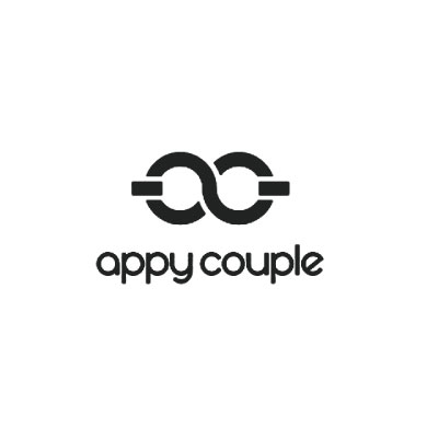 AppyCouple.jpg