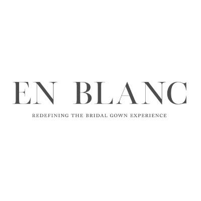 EnBlanc.jpg