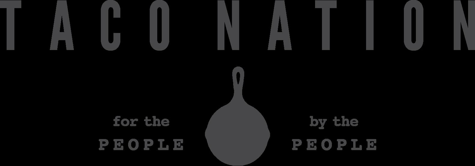 taco-nation-okc.png
