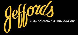 Jeffords logo.JPG