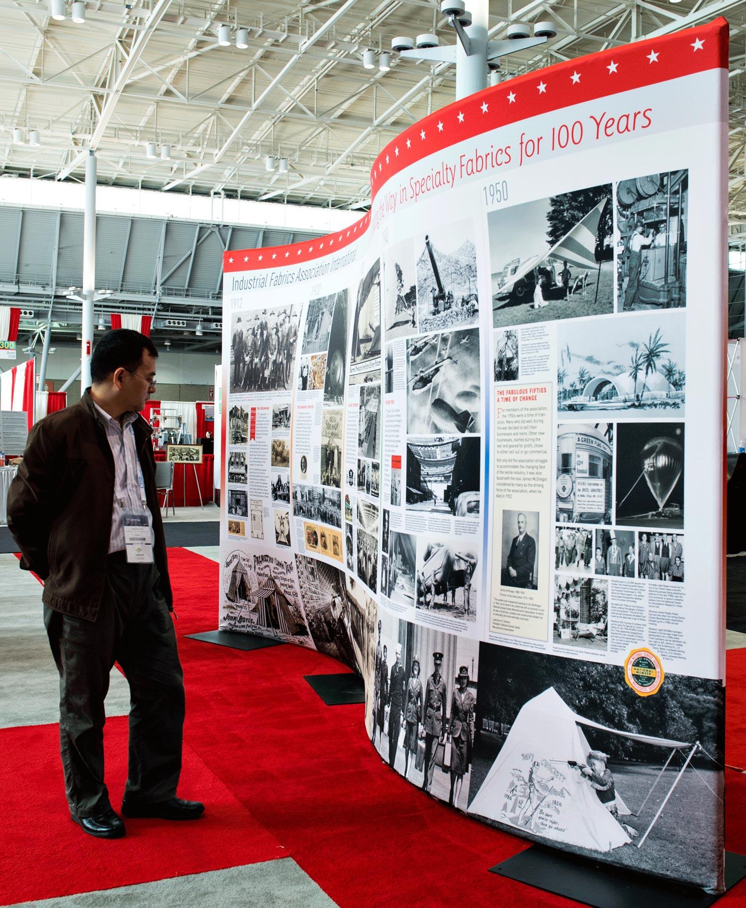8_IFAI_HistoryMuseum_A.jpg