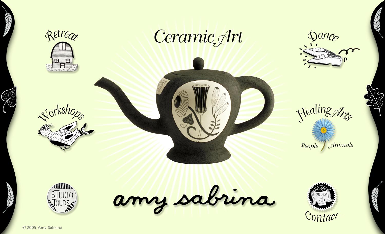 26_AmySabrina-HomePage.jpg