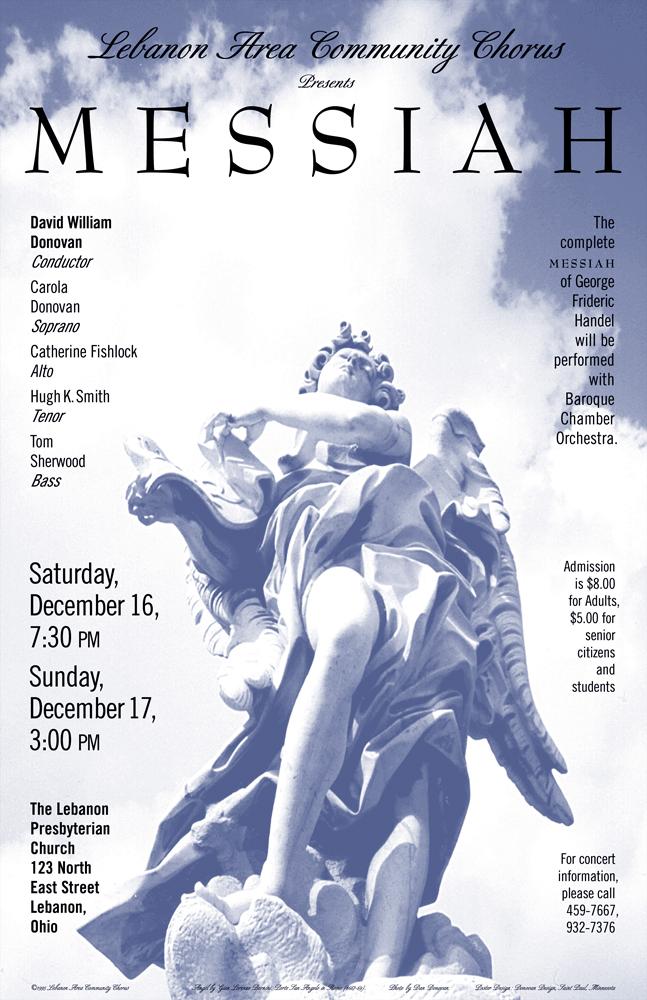 7_Messiah-Poster-1000h-B.jpg