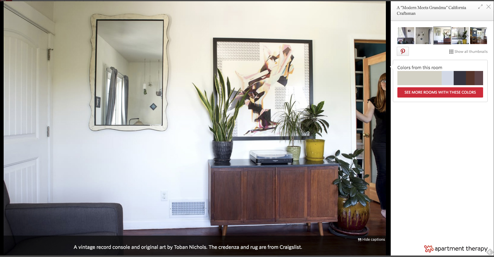 Apartment Therapy Bob & Alison (1).jpg