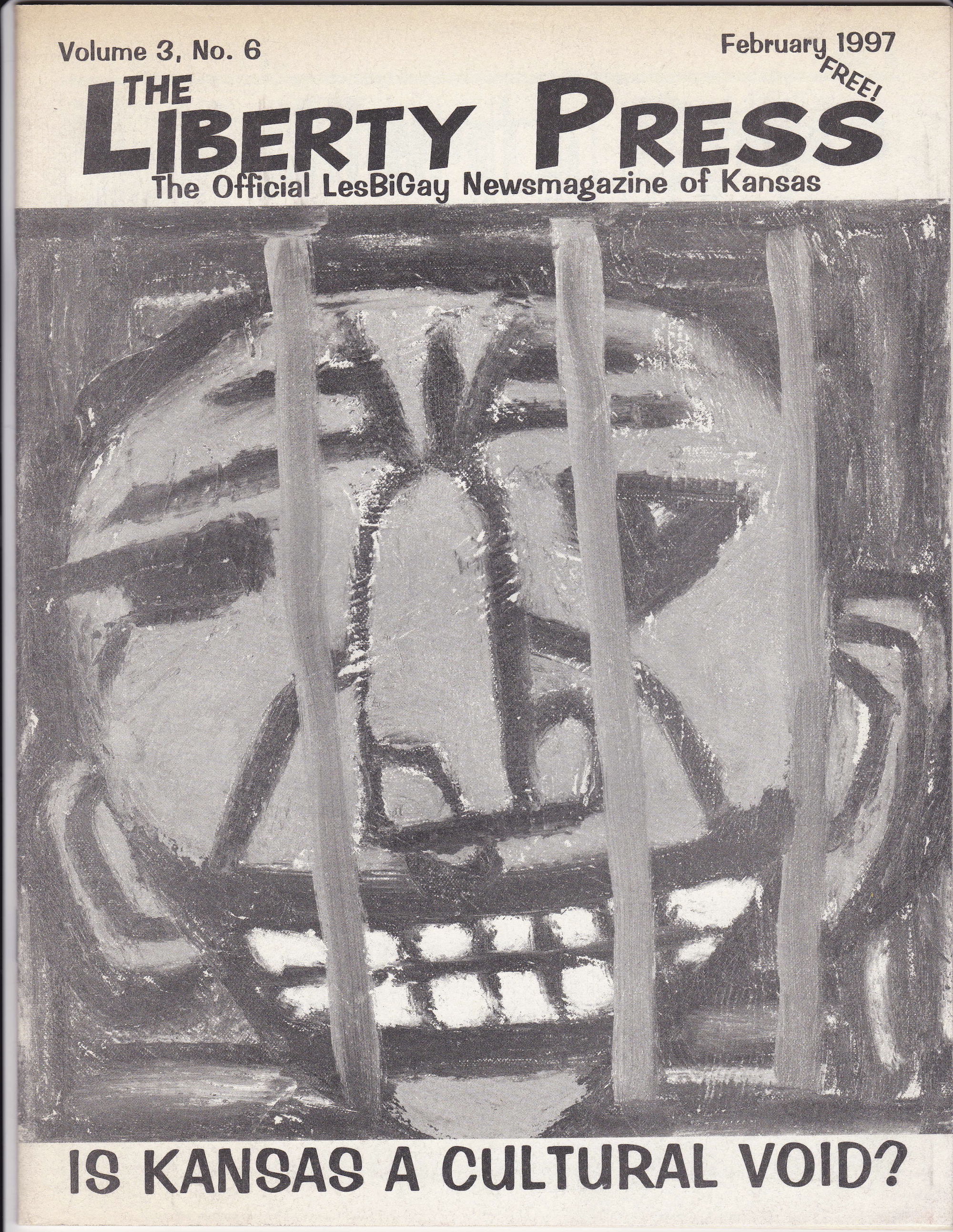 Liberty Press Cover.jpg