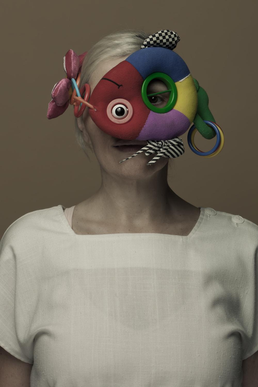 mask5a.jpg