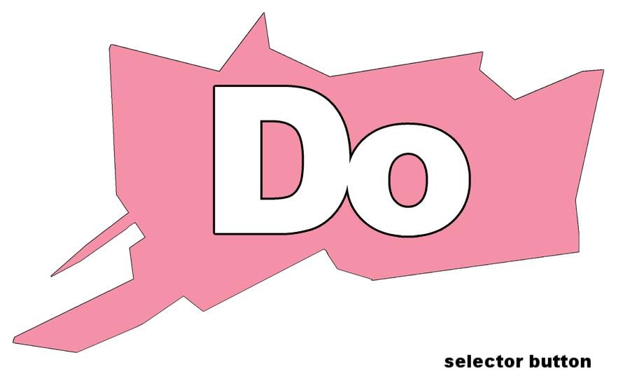 do pink.jpg