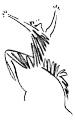 dancer logo.jpg