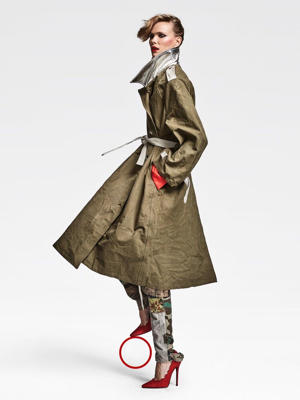 ronald-van-der-kemp003fw16-couture-tc-772016.jpg
