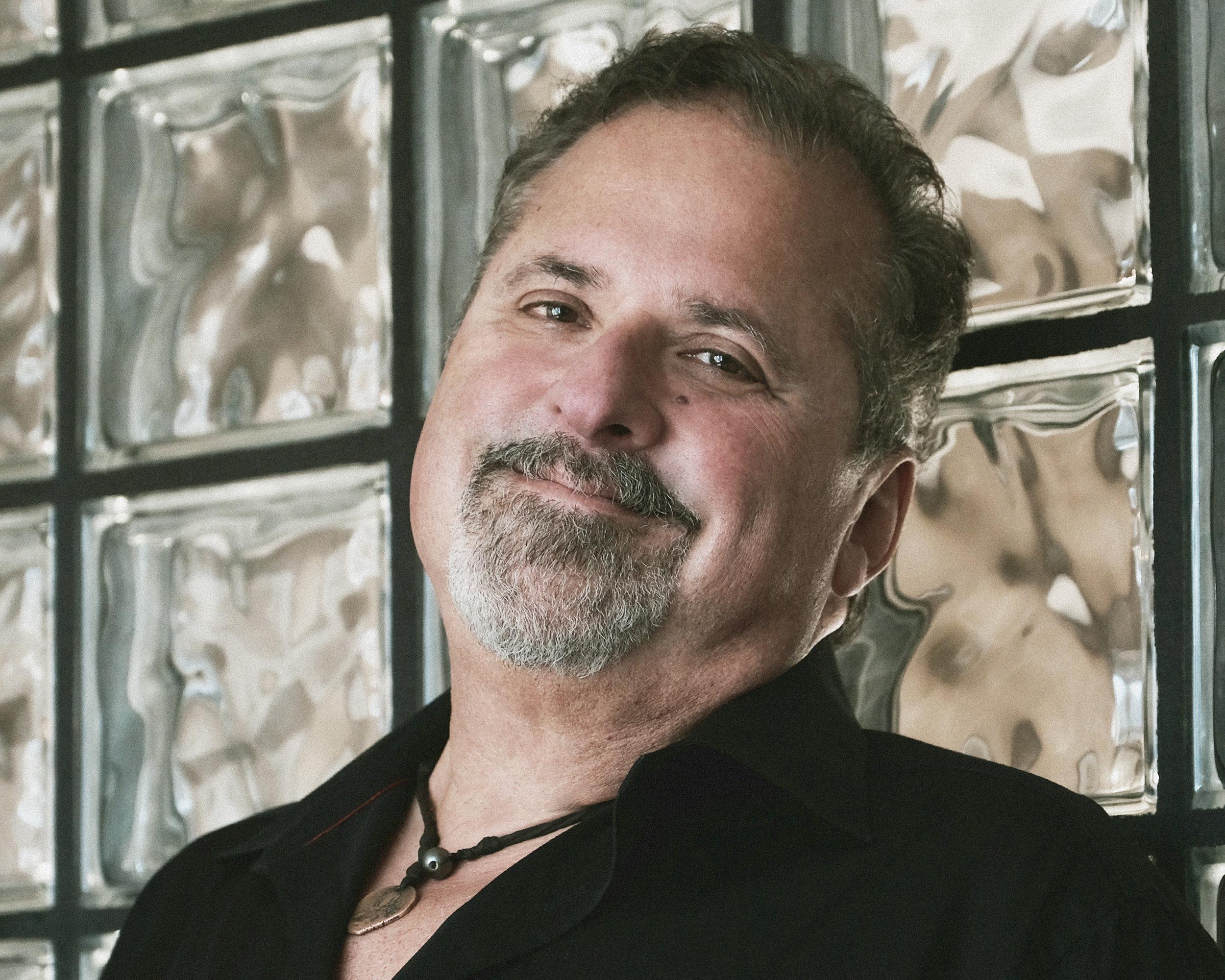 Bob DiPiero - Nashville Songwriters Hall Of FameBMI ICON