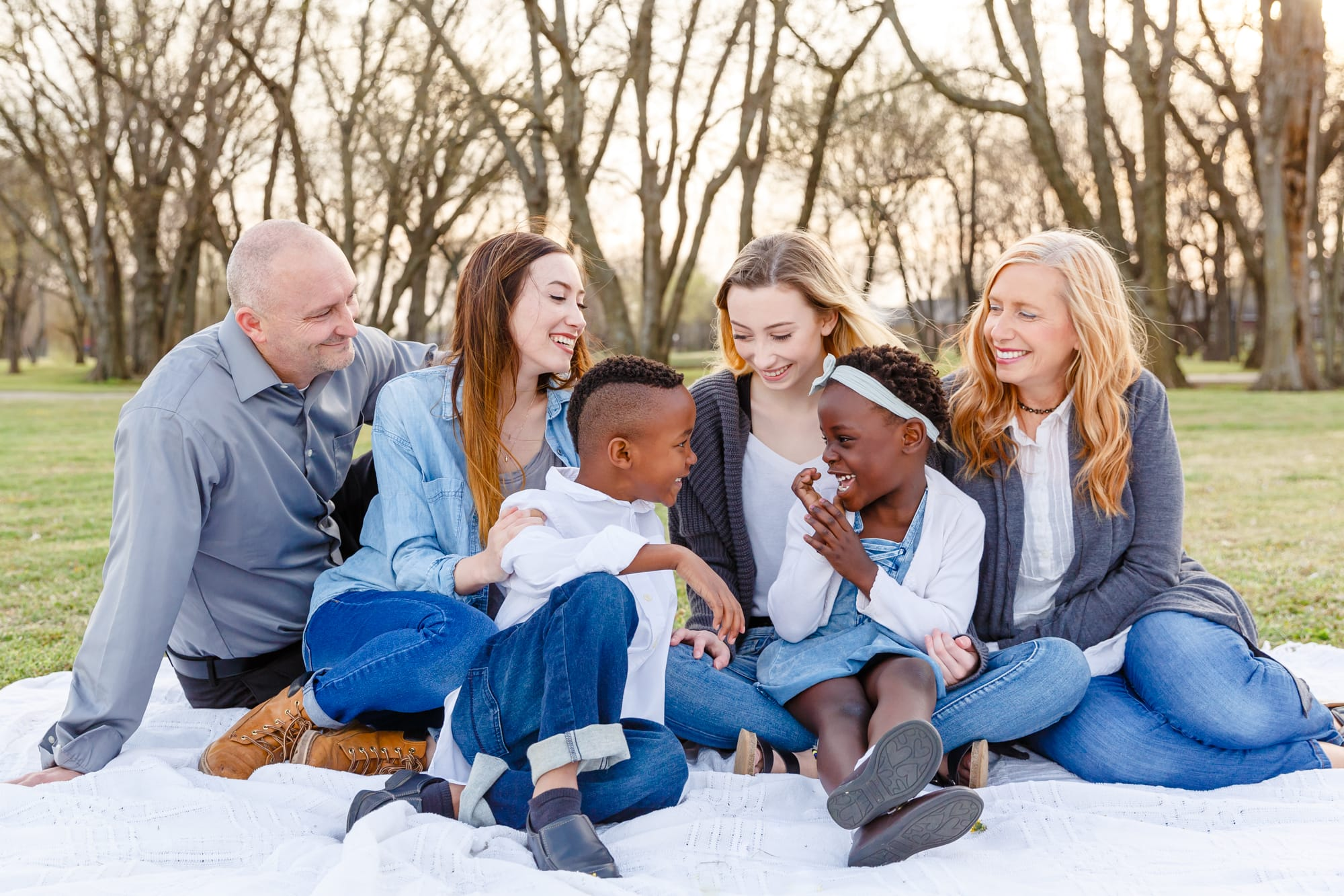Become A Foster Parent - Where You Fit.jpg