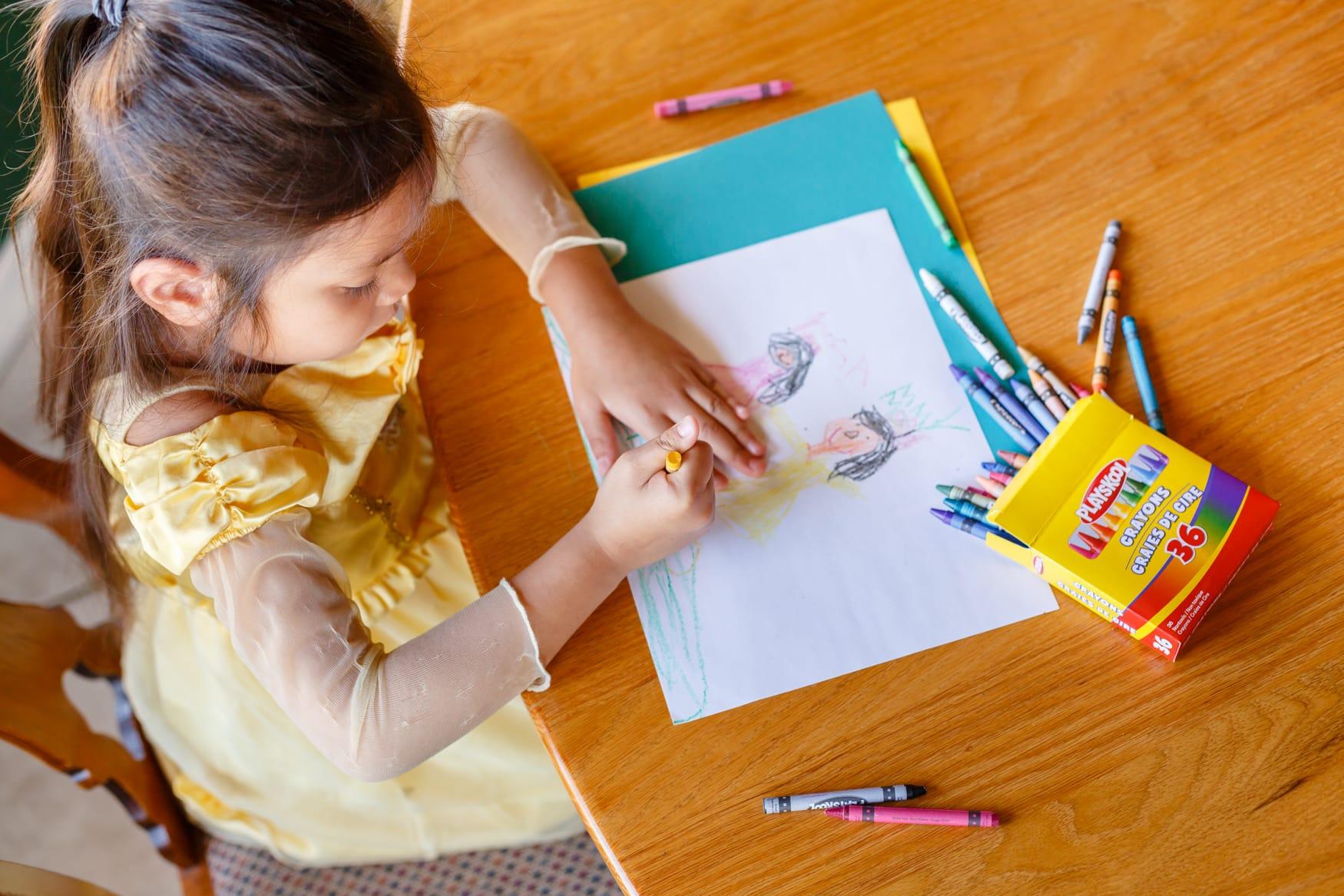 Become a Foster Parent - the Process.jpg