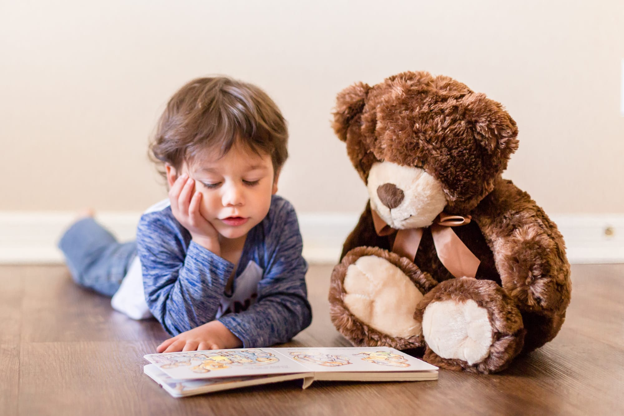 Become a Foster Parent - the Process 2.jpg