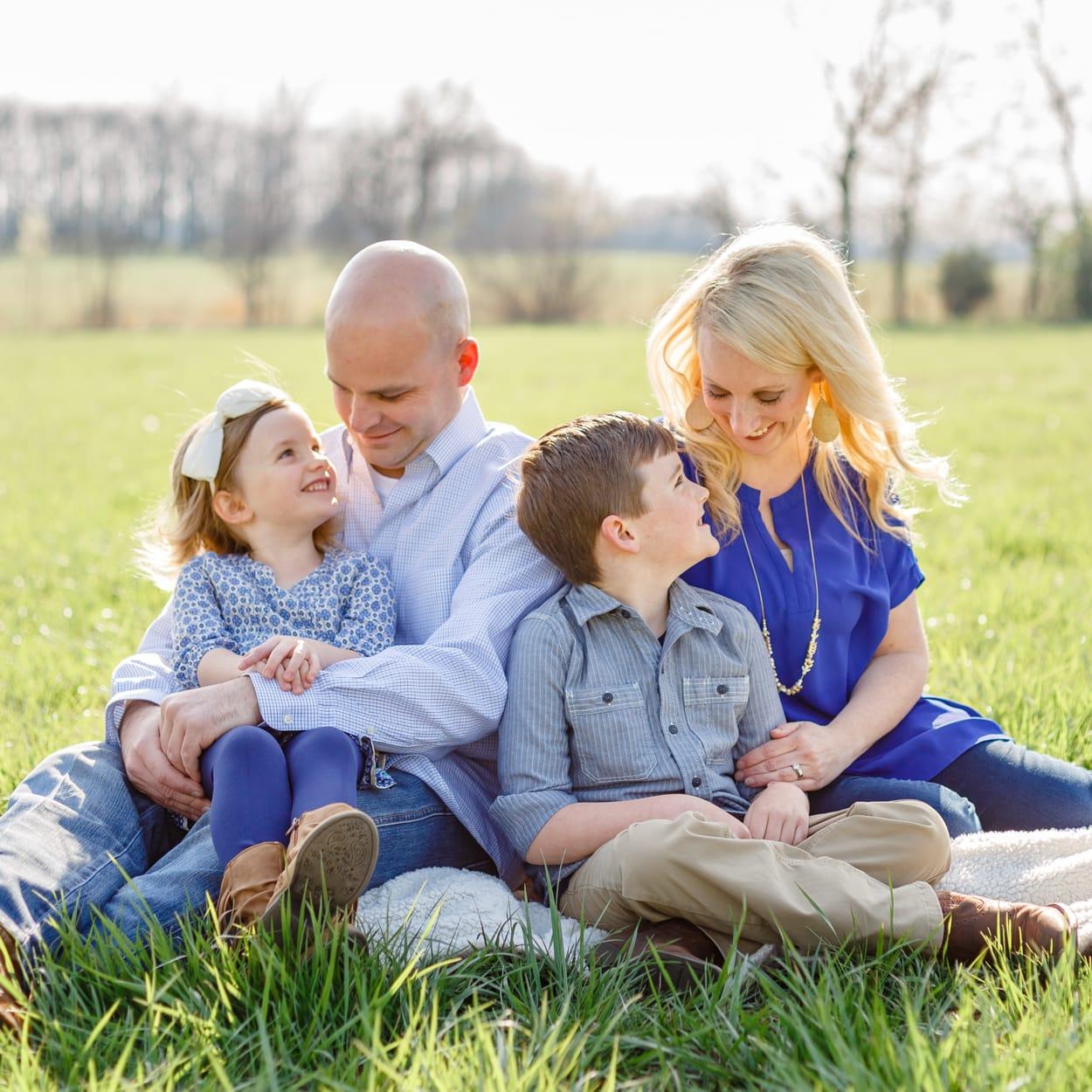 Serving Opportunities - Legacy Family Network.jpg