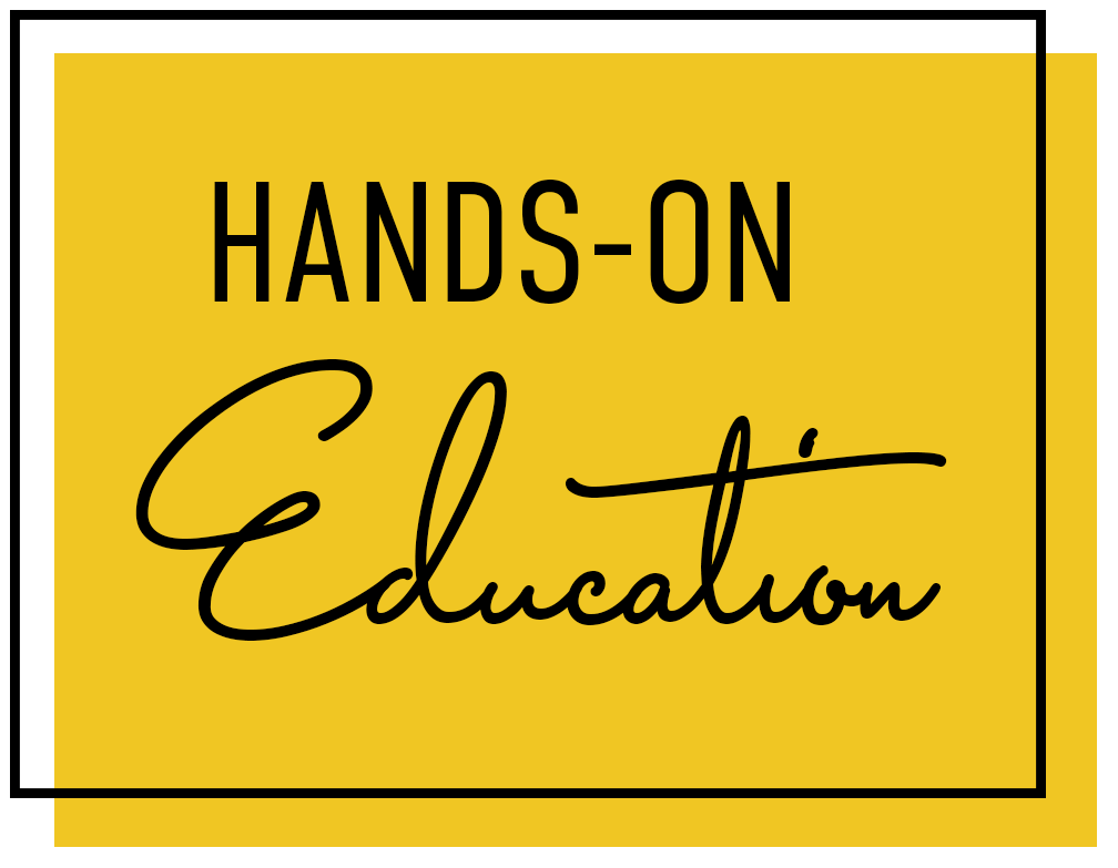 hands-on-education.png