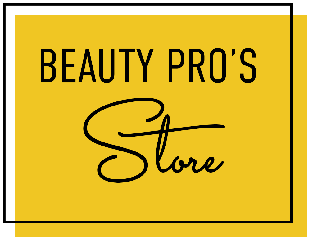 beauty-store.png