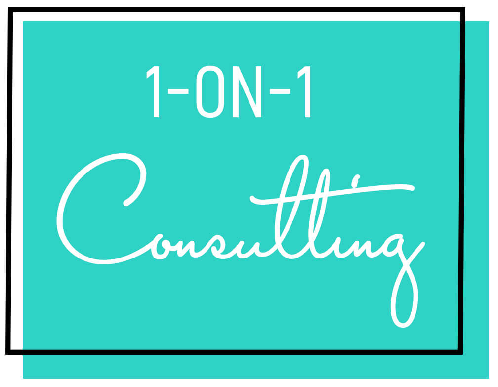 one-consulting-2.jpg