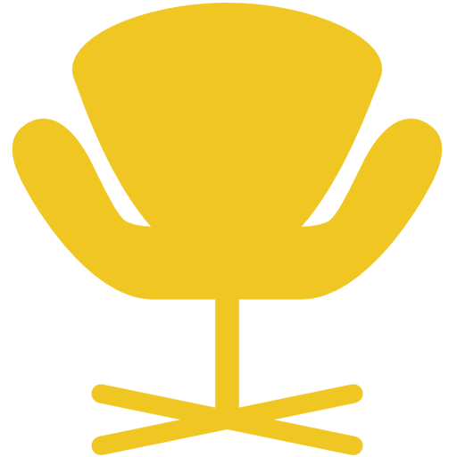 chair-2.png