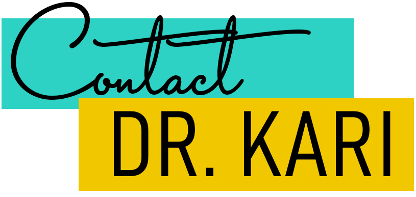 contact-dr-kari.png