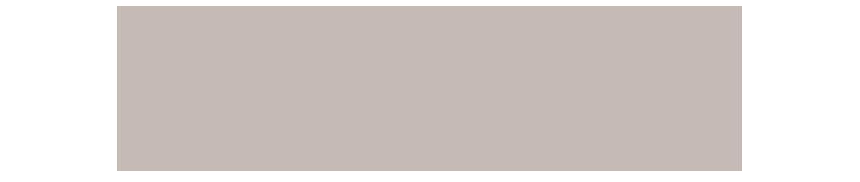 Goddess-Locs-Logo-horizontal2.png