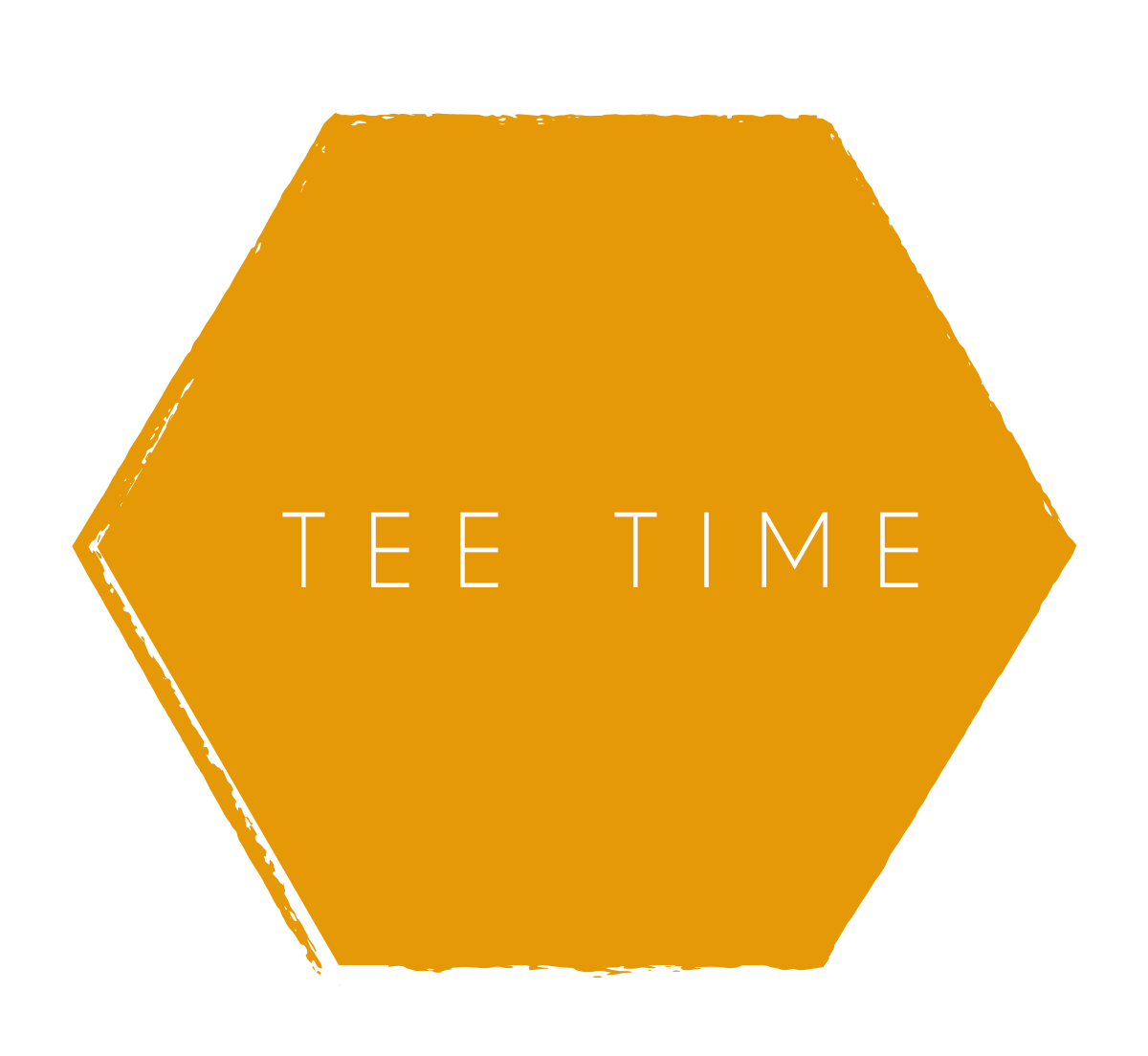 TEE TIME.png