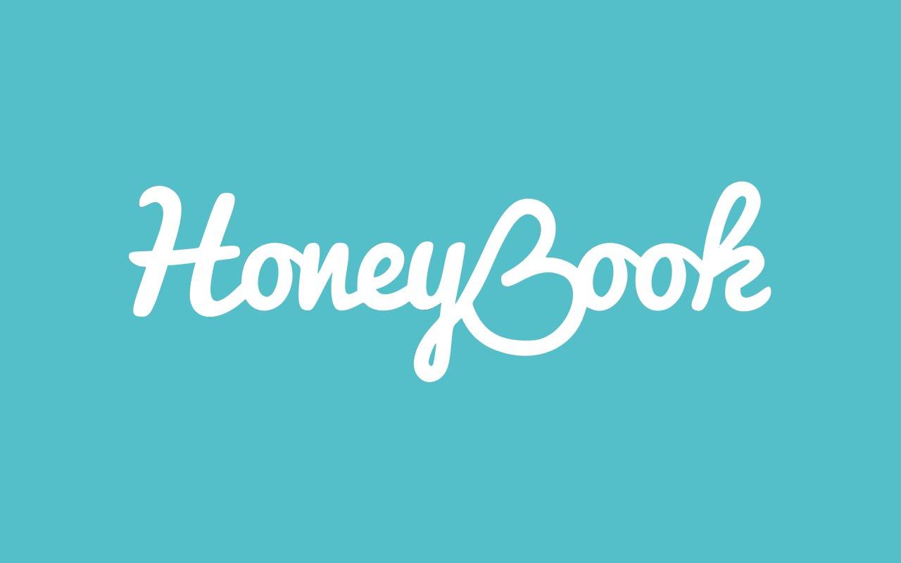 Honeybook