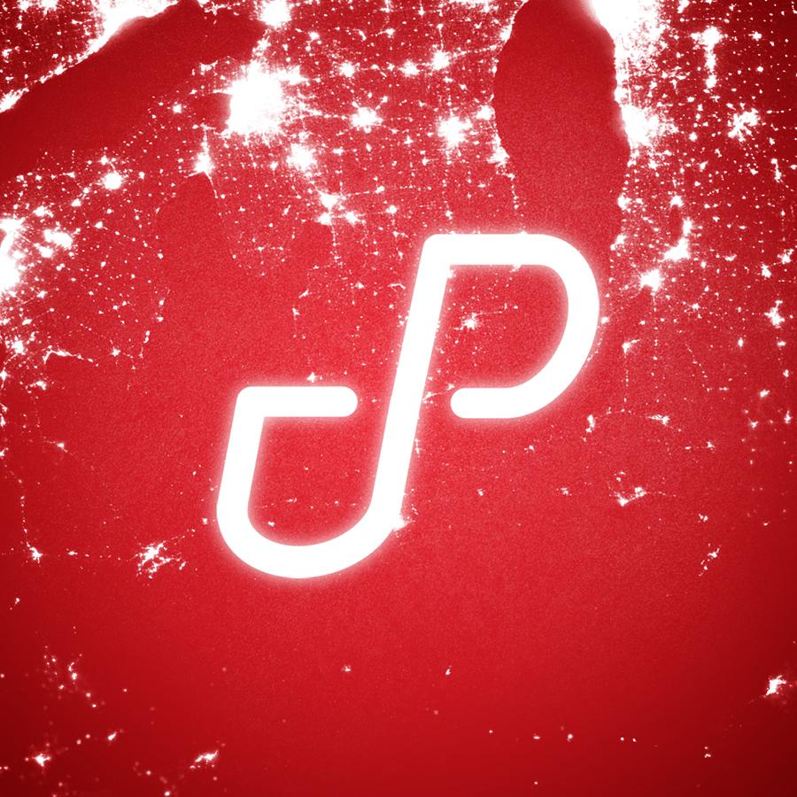 WebsiteProcess_SUP_A_01.jpg