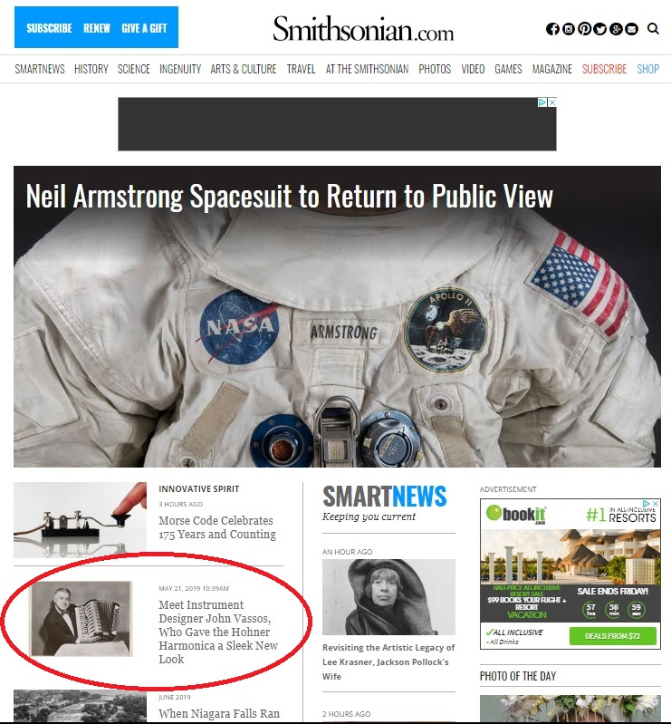 SMITHSONIAN HOMEPAGE.jpg