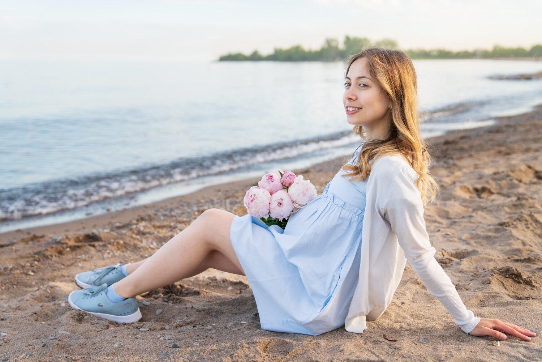 3_Irina_Maternity_2019.jpg