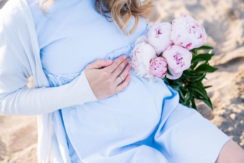 4_Irina_Maternity_2019.jpg
