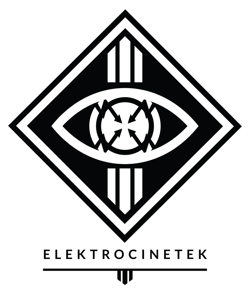 ELEKTROCINETEK_LOGO-2.jpg