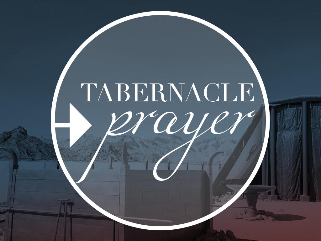 Sermon-TabernaclePrayer.jpg.jpeg