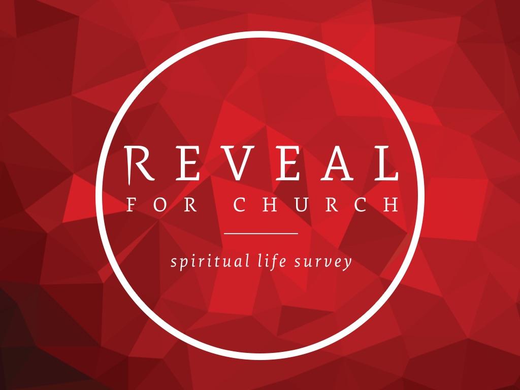 Sermon-Reveal.jpg.jpeg